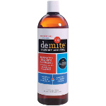 DeMite Laundry Additive