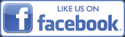 Like DeMite On Facebook